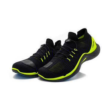 Afbeelding van VR46 pro sneakers shoes VRUES422204