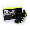 Picture of VR46 pro sneakers shoes VRUES422204