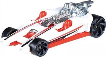 Afbeelding van Honda Racer 1:64